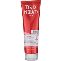 Tigi Bed Head urban anti+dotes Resurrection Shampoo 250 ml