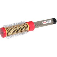 CHI Ceramic Round Brush MEDIUM