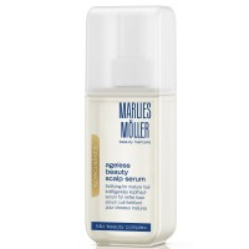 Marlies Möller Essential Scalp Serum Fullness 100 ml