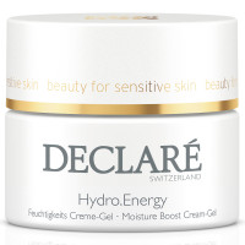 Declaré Hydro Balance Hydro Energy Creme Gel 50 ml