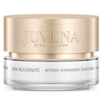 Juvena Rejuvenate & Correct Intensive Nourishing Day Cream 75 ml
