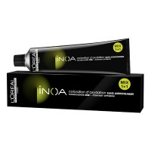 L'Oréal INOA 5,12 60 ml