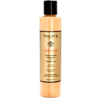 Philip B. Oud Royal Forever Shine Shampoo 220 ml