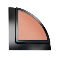 Sans Soucis Eye Shadow Re-fill 33 Tuscan Terracotta 0,75 g