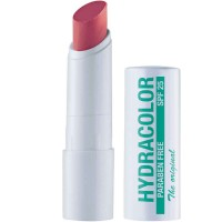 Hydracolor Nude Rose FB 42