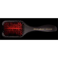 Hercules Sägemann Paddle Brush