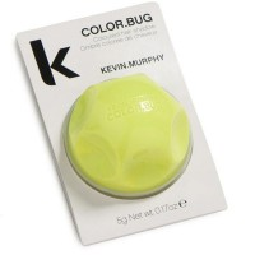 Kevin.Murphy Color.Bug Neon.Bug 5 g