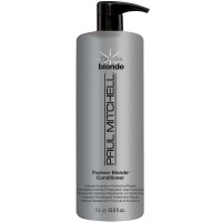 Paul Mitchell Forever Blonde Conditioner 1000 ml