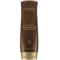 Lanza Keratin Healing Oil Conditioner 250 ml