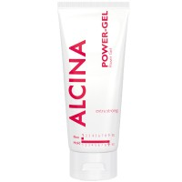Alcina Styling Extra Strong Power-Gel