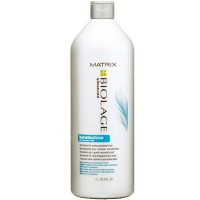 Matrix Biolage Advanced keratindose Shampoo
