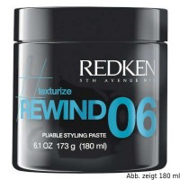 Redken Styling Definition & Struktur Rewind 06 150 ml