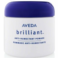 AVEDA Brilliant Anti-Humectant Pomade 75 ml