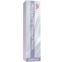 Wella Color Touch Instamatic Muted Mauve 60 ml