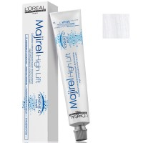 L'Oréal Professionnel Majirel High Lift Neutral (,0) 50 ml