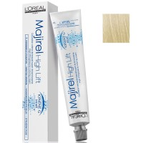 L'Oréal Professionnel Majirel High Lift Beige (,13) 50 ml