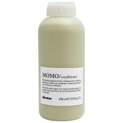 Davines Essential Haircare Momo Conditioner 1000 ml