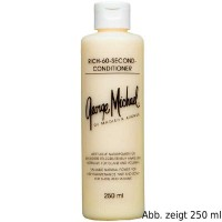 George Michael Rich-60-Second-Conditioner 1000 ml