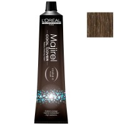 L'Oréal Professionnel Majirel Cool Cover 8 B14 50 ml