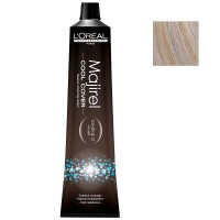L'Oréal Professionnel Majirel Cool Cover 10,1 50 ml