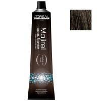 L'Oréal Professionnel Majirel Cool Cover 5,1 50 ml