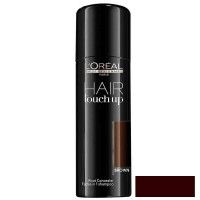 L'oreal HAIR TOUCH UP Braun 75 ml