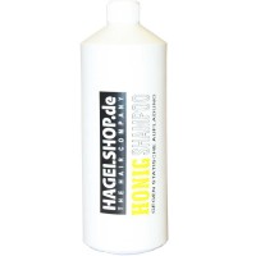 Hagel Honig Shampoo 1000 ml