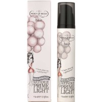 Percy & Reed Wonder Prime Light 75 ml