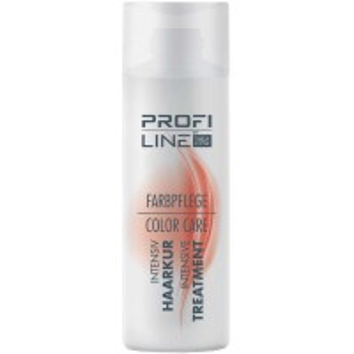 Profiline Farbpflege Intensivkur 200 ml