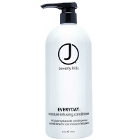 J Beverly Hills Everyday moisture infusing Conditioner 1000 ml