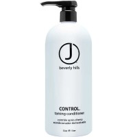 J Beverly Hills Control taming Conditioner 1000 ml