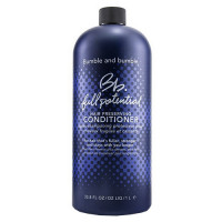 Bumble and bumble Full Potential Hair Preserving Conditioner 1000 ml