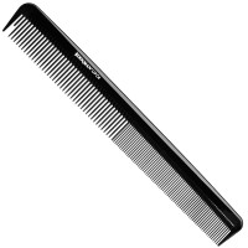 Denman Haarschneidekamm DPC4 8,5 Zoll