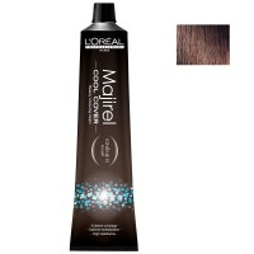 L'Oréal Professionnel Majirel Cool Cover 7.18 50 ml