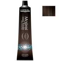 L'Oréal Professionnel Majirel Cool Cover 7.11 50 ml
