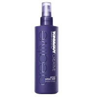 TONI&GUY Creative Spray Wax 150 ml