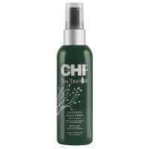 CHI Tea Tree Scalp Spray 89 ml