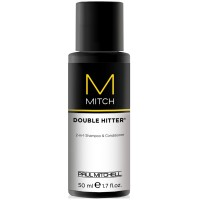 Paul Mitchell Mitch Double Hitter 50 ml