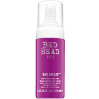Tigi Bed Head Volume Boosting Foam 125 ml