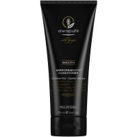 Paul Mitchell Awapuhi Wild Ginger Mirrorsmooth Conditioner 200 ml