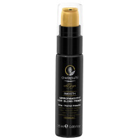 Paul Mitchell Awapuhi Wild Ginger Mirrorsmooth Primer 20 ml