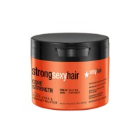 sexyhair Strong Core Strength Maske 200 ml