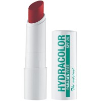 Hydracolor Classic Red 49