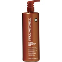 Paul Mitchell Ultimate Color Repair Mask 500 ml