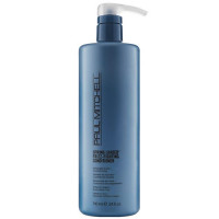 Paul Mitchell Spring Loaded Frizz-Fighting Conditioner 710 ml