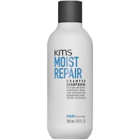KMS Moistrepair Shampoo 300 ml