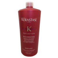 Kérastase Réflection Bain Chromatique 1000ml