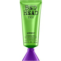 Tigi Bed Head Screw it curl Hydrating Jelly Oil 100 ml