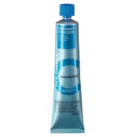 Goldwell Colorance Acid Color Pastell Minze 60 ml