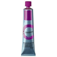 Goldwell Colorance Acid Color Pastell LL 8 natur 60 ml